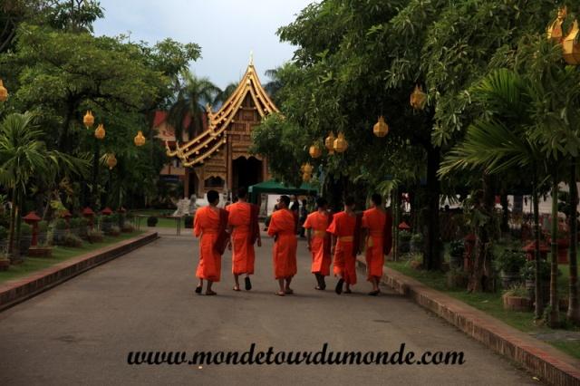 Chiang Mai (95).JPG