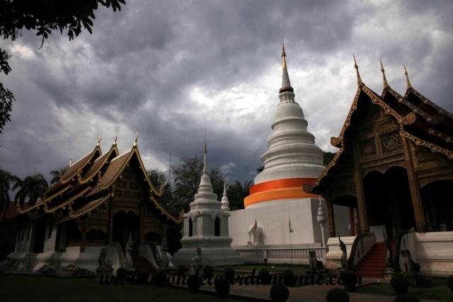 Chiang Mai (96).JPG