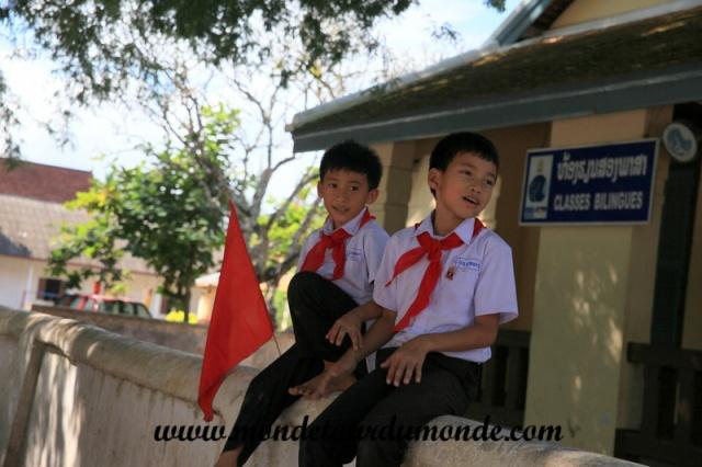 Luang Prabang (20).JPG