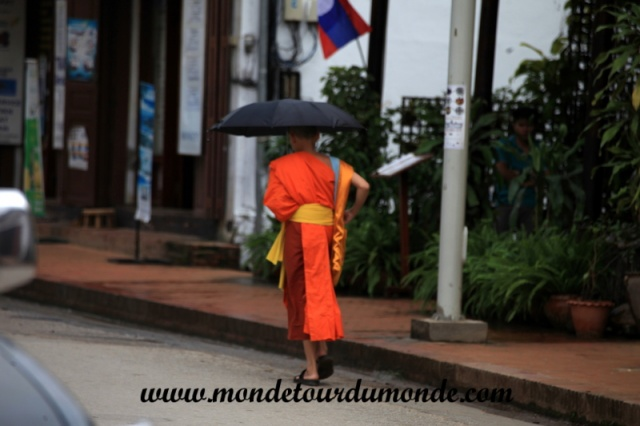 Luang Prabang (122).JPG