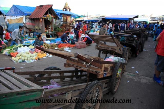 Vientiane (79).JPG