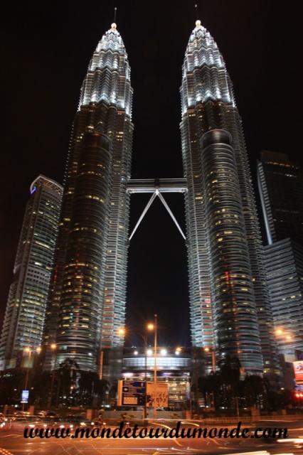 Kuala Lumpur (28).JPG