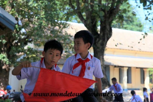 Luang Prabang (21).JPG