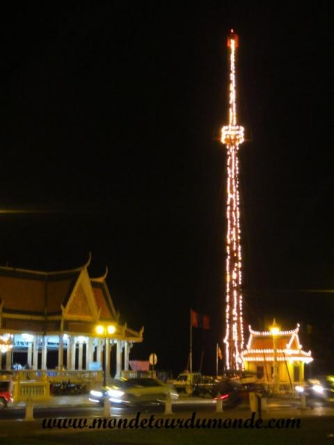 Phnom Penh (4).JPG