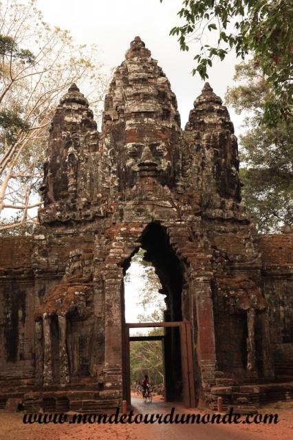 Siem Reap (169).JPG