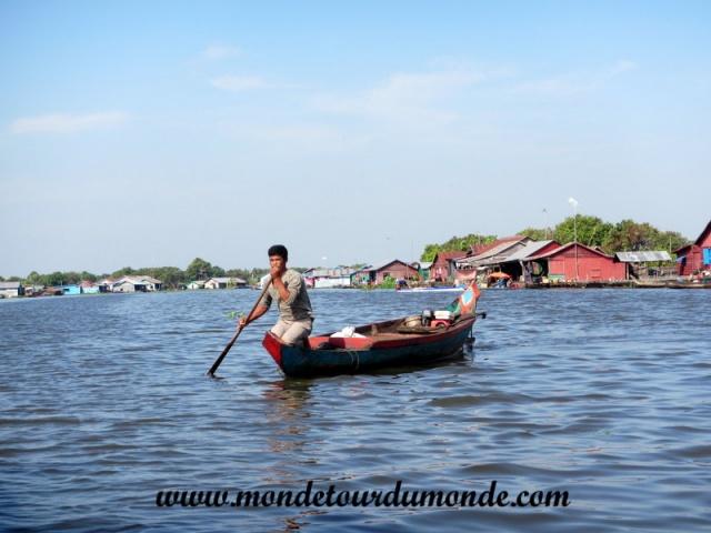 Battambang (18).JPG