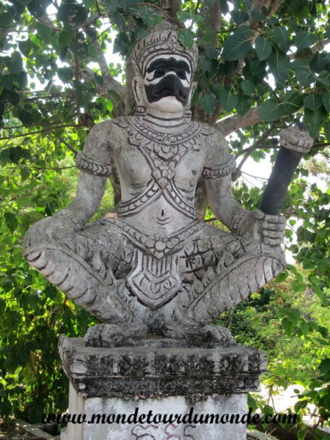 Battambang (87).JPG