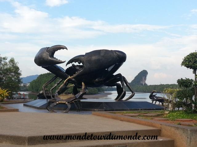 Krabi (3).jpg