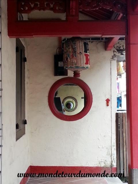 Malacca (52).jpg