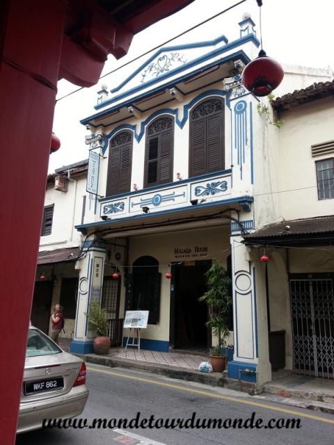 Malacca (53).jpg