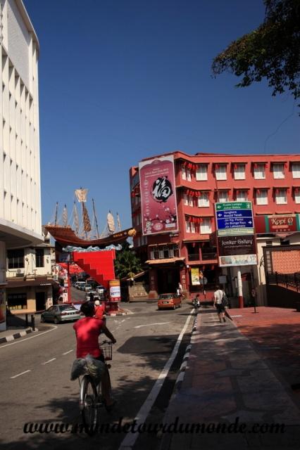 Malacca (7).JPG