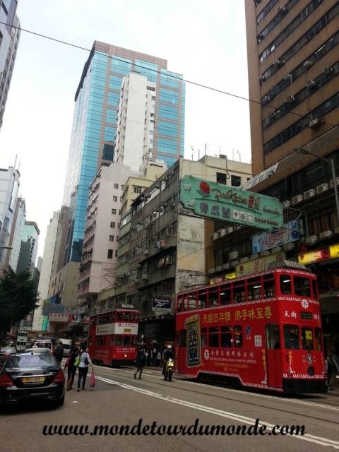 Hong Kong (15).jpg