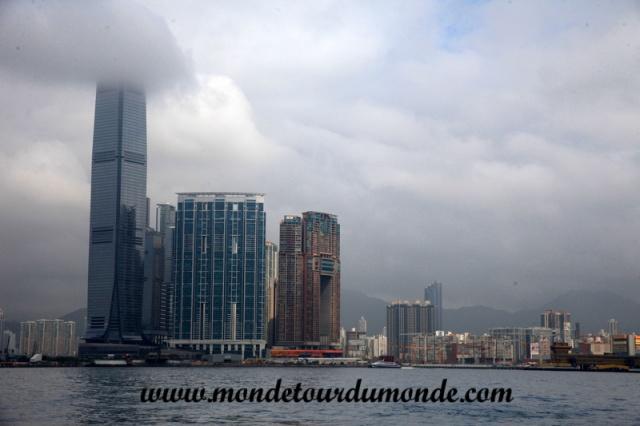 Hong Kong (218).JPG