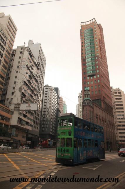 Hong Kong (25).JPG