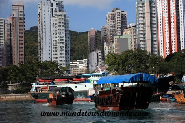 Hong Kong (259).JPG