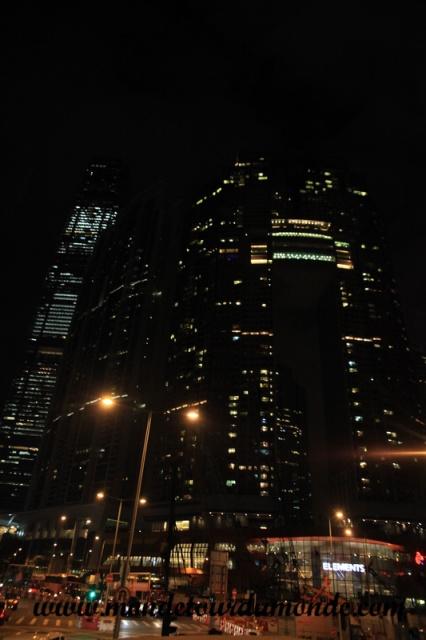 Hong Kong (414).JPG