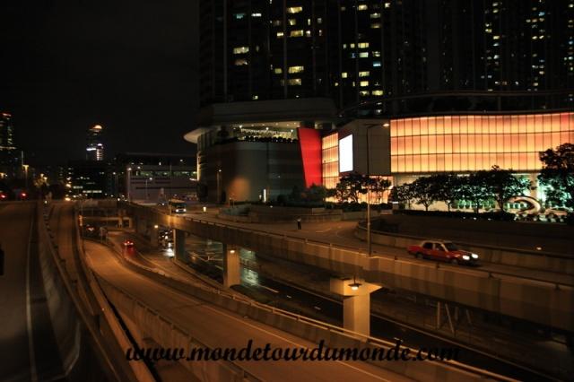Hong Kong (419).JPG