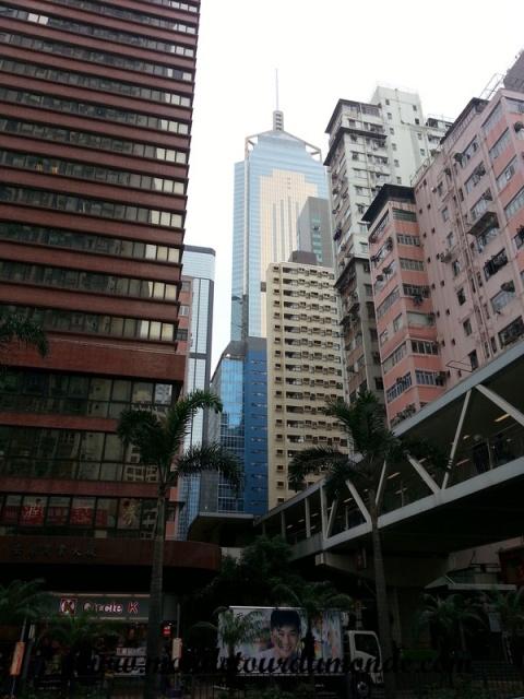 Hong Kong (63).jpg