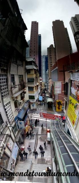 Hong Kong (69).jpg