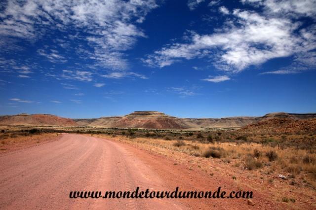 Désert de Namib (11).JPG