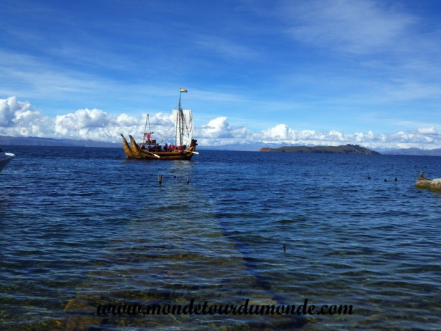 Lac Titicaca (119).JPG