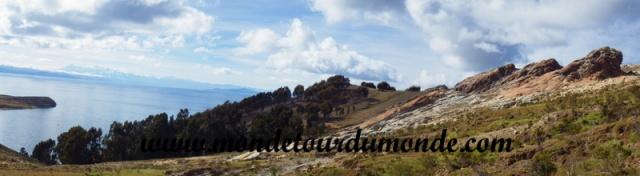 Lac Titicaca (84).JPG
