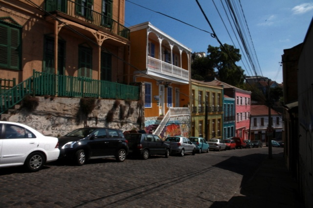 Valparaiso (10).JPG