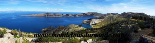Lac Titicaca (103).JPG