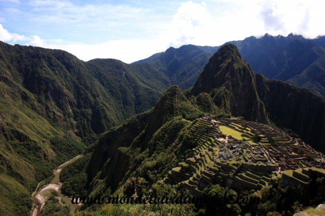 Machu Picchu (100).JPG
