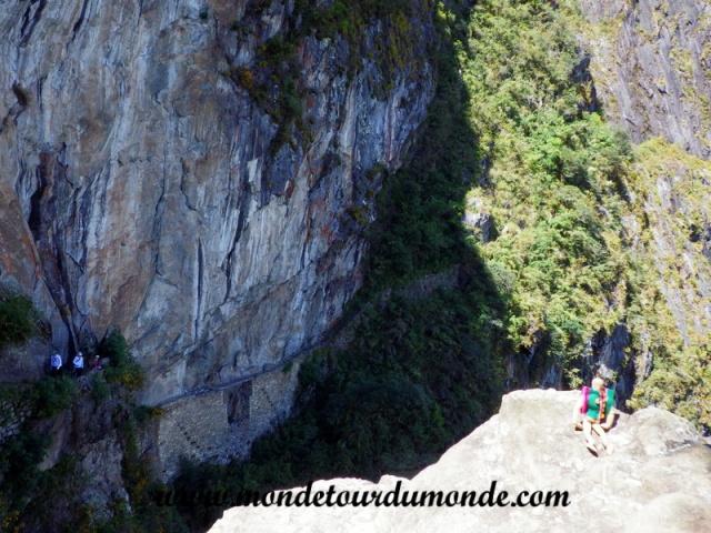Machu Picchu (106).JPG