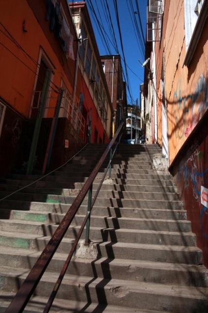 Valparaiso (13).JPG