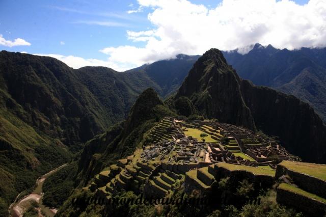Machu Picchu (109).JPG