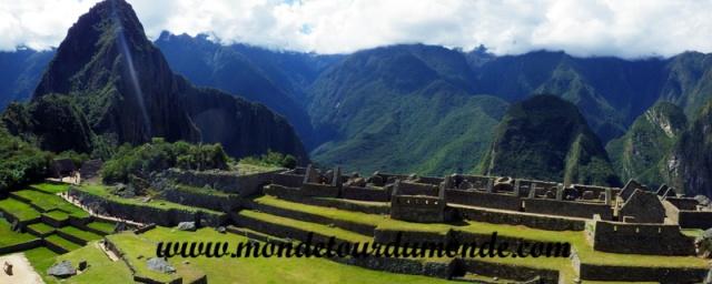 Machu Picchu (124).JPG