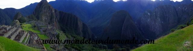 Machu Picchu (14).JPG