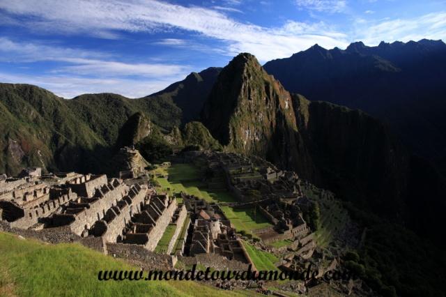 Machu Picchu (28).JPG