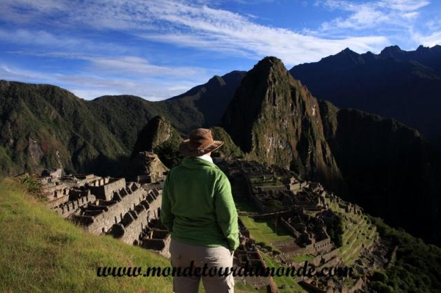 Machu Picchu (31).JPG