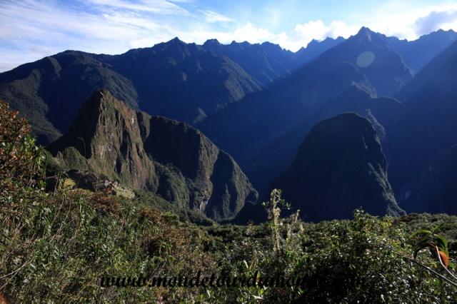 Machu Picchu (35).JPG