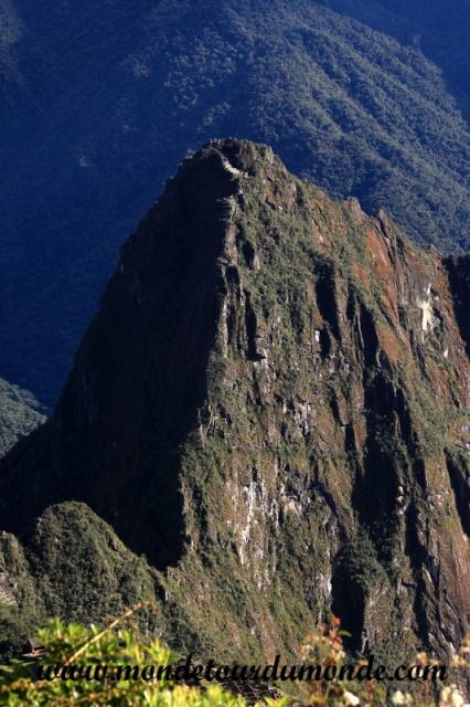 Machu Picchu (37).JPG