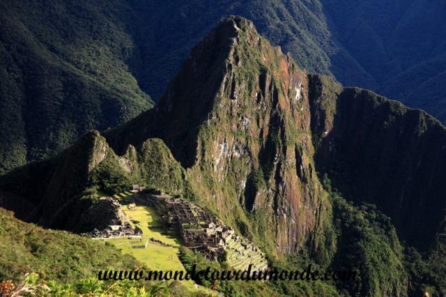 Machu Picchu (43).JPG