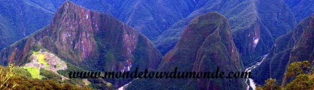 Machu Picchu (59).JPG