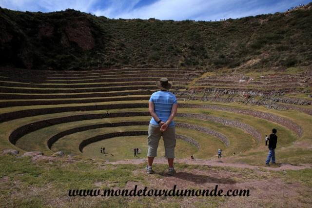 Cuzco (111).JPG