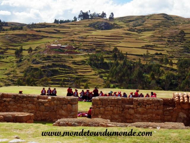 Cuzco (112).JPG