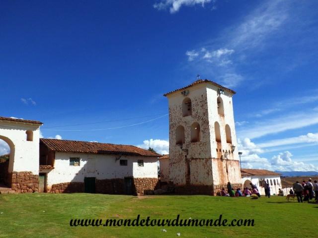 Cuzco (120).JPG