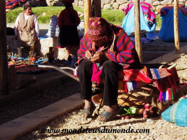 Cuzco (122).JPG