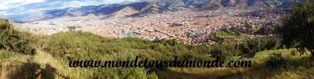 Cuzco (17).JPG
