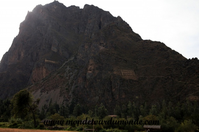 Cuzco (64).JPG