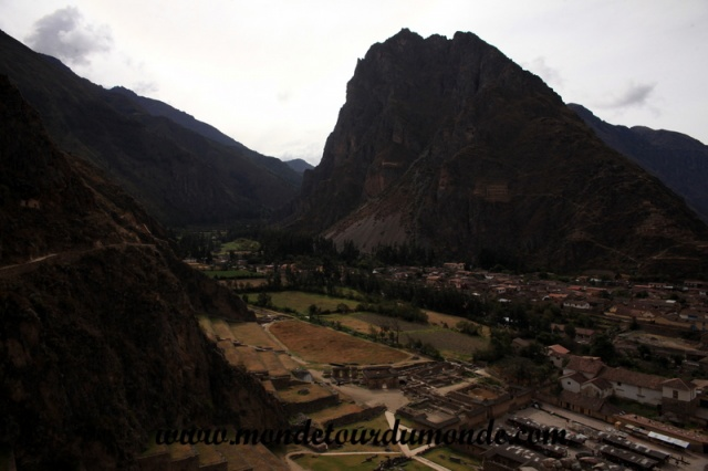 Cuzco (72).JPG