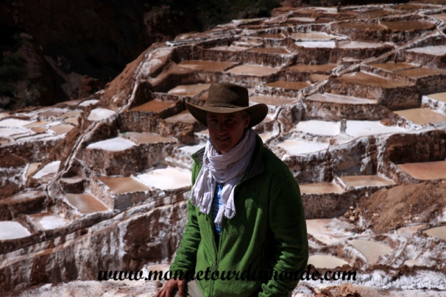 Cuzco (90).JPG