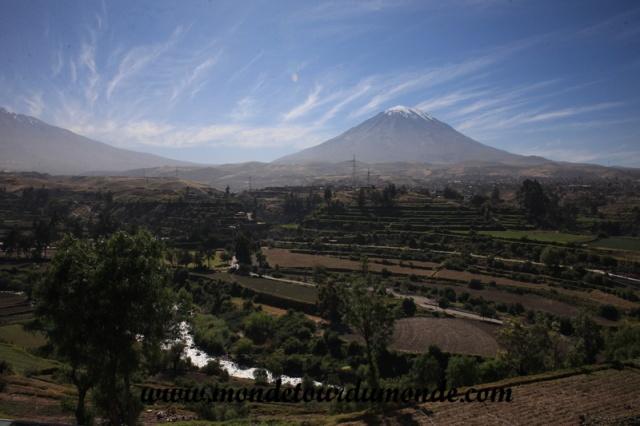 Arequipa (11).JPG