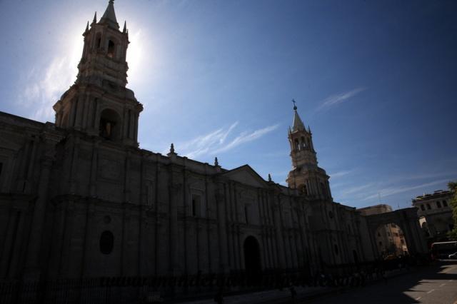 Arequipa (2).JPG